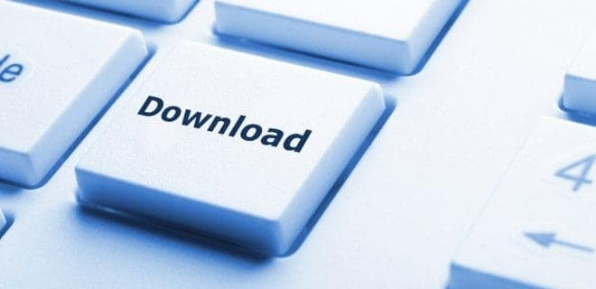 digital-downloads-with-paypal-660×320