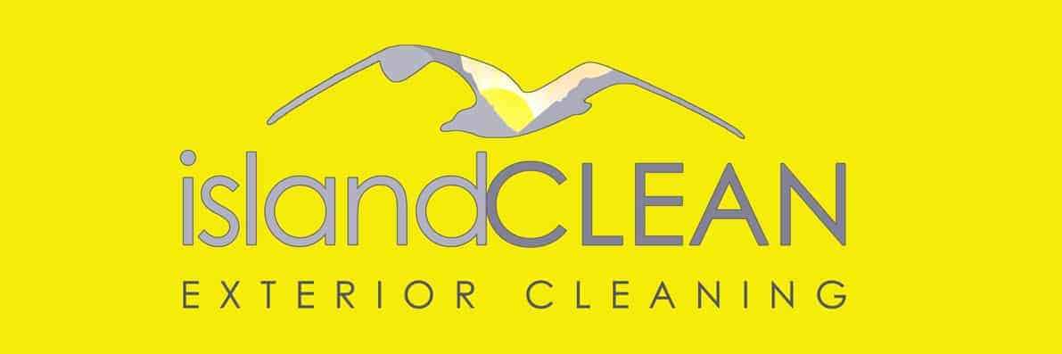 IslandCLEAN Exterior Cleaning Ltd. Retail Store