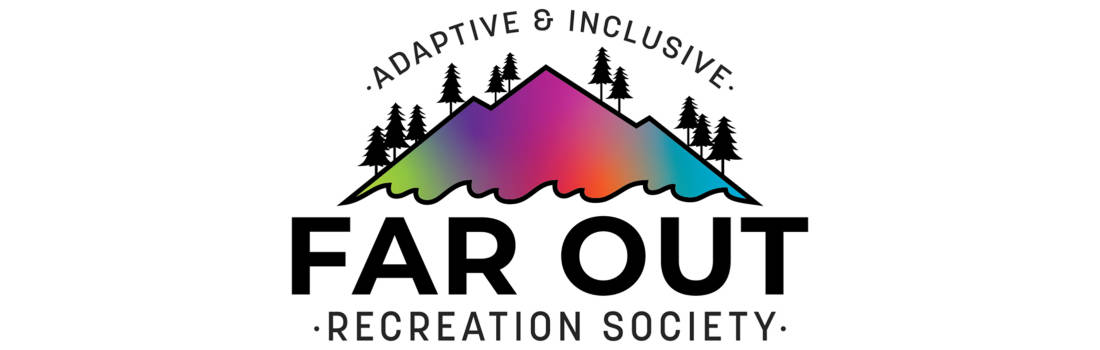 Far Out Recreation Society