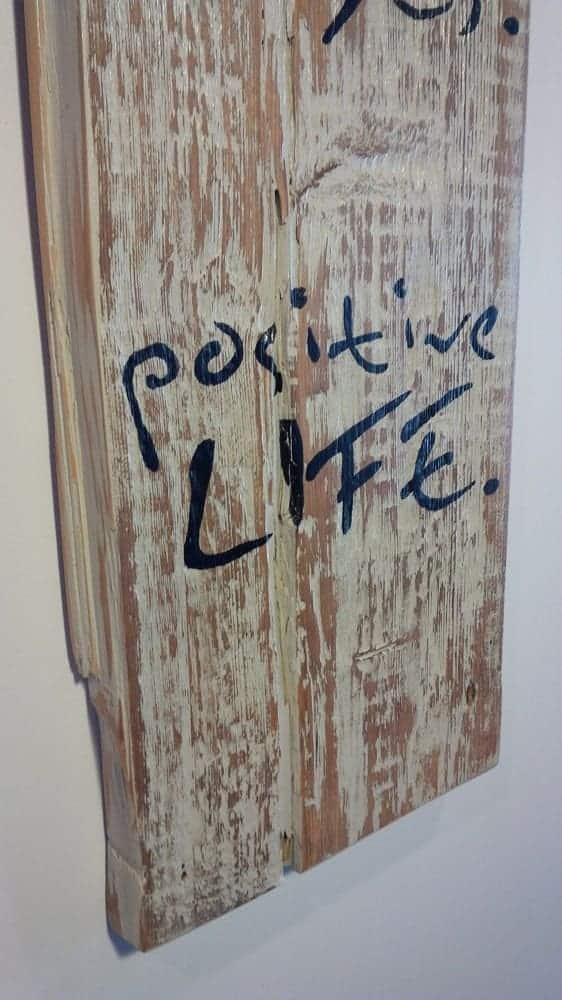 KK-WallArt-PositiveMind-02