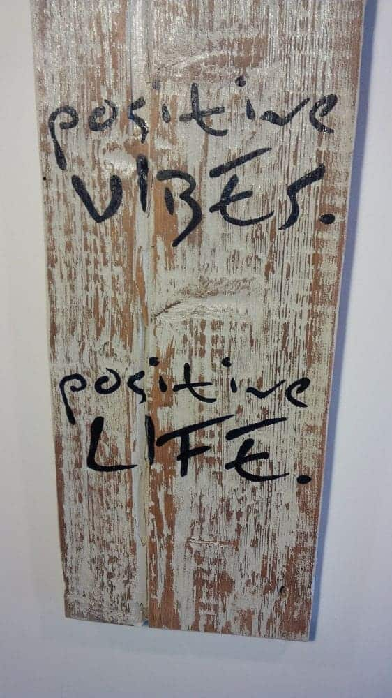 KK-WallArt-PositiveMind-03