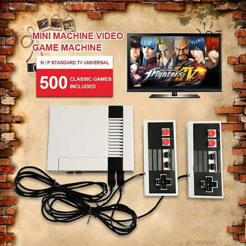 GamingSystem600games03