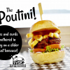 The Poutini slider
