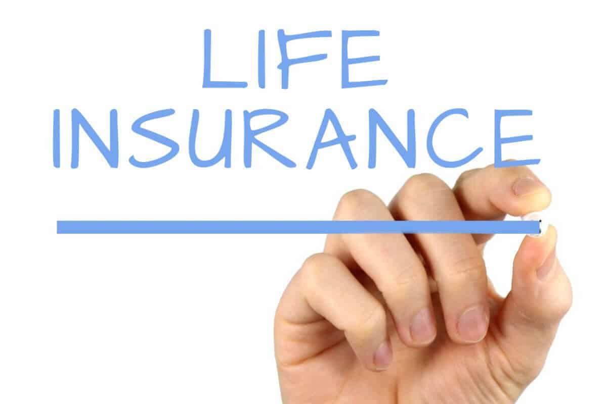Term-and-Permanent-Life-Insurance-1