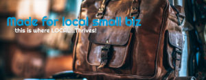 ThrivingLocally HomePage Banner5